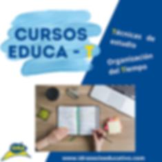 CURSOS EDUCA - T.png