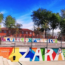 CEIP_Ciudad_Zaragoza.jpg