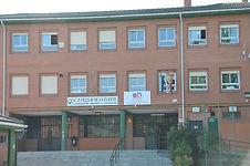 FELIX-RODRIGUEZ-DE-LA-FUENTE-arch-Ayto-Coslada.jpg
