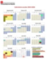 calendario1920.JPG