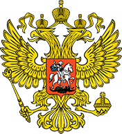 مكتب ترجمة معتمد من السفارة الروسية و الاوكرانية -القنصلية الروسية القاهرة-القنصلية الروسية اسكندرية