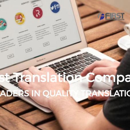 #legal_Translation_Certified_Translation_Officail_Translation_For_Embassies