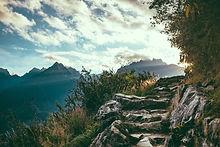 Canva - Rocky Mountain Path - Pexels.jpg