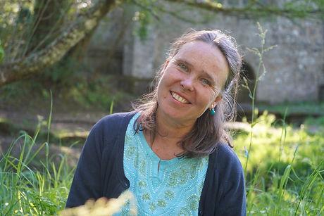Christine Kristof.JPG