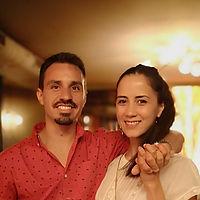 Léo&Asel HD.jpg