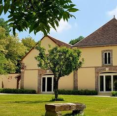 grande maison.jpg