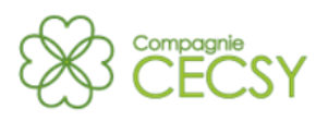 logo cecsy_edited.png