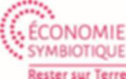 logo economie symbiotique.jpg