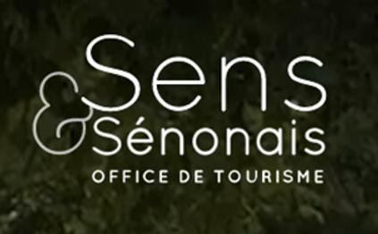 Office du tourisme de sens et du senonai