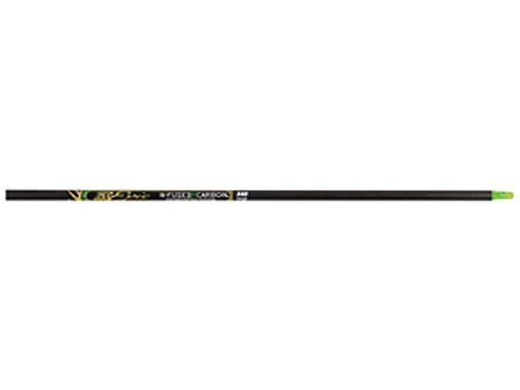 EASTON ST EPIC N-FUSED CARBON 340 6PK