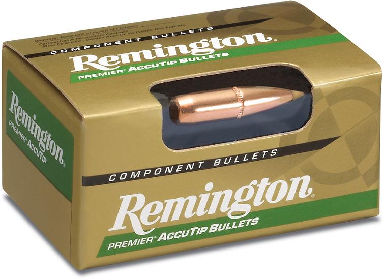 REMINGTON BONDED 308 180G PRO