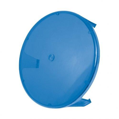 TRACER FILTER 170MM BLUE