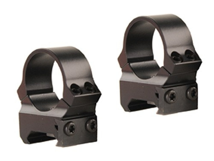 LEUPOLD- PRW 30MM RINGS HIGH 54177