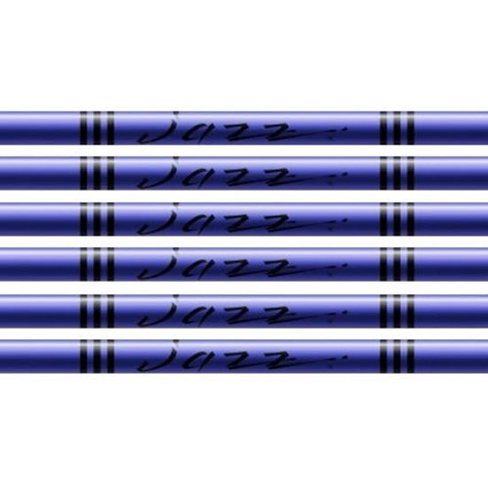 1916 EASTON JAZZ SHAFTS 12PK