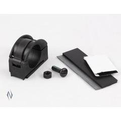 LIGHTFORCE SCOPE MOUNT KIT 30 26 25MM