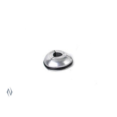 RCBS- KINETIC BULLET PULLER COLLET SMALL