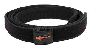 CR SPEED HI TORQUE 34`` 2PC BELT (BELT ONLY)