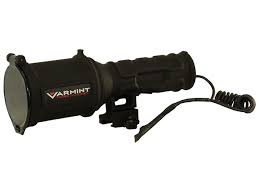 PRIMOS - VARMINT SCOPE LIGHT - 300YARDS