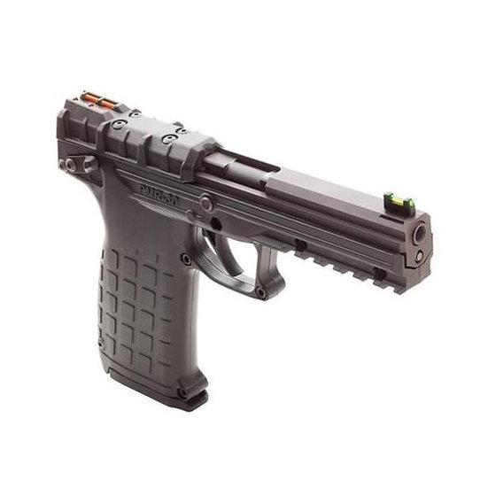 KELTEC 22MAG PISTOL 30 SHOT MAG