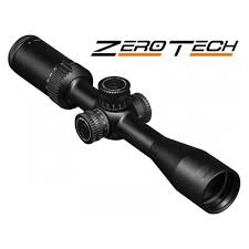 ZEROTECH - VENGEANCE 4.5-18X40 PHR SIDE FOCUS