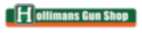Hollimans Gun Shop Logo.png