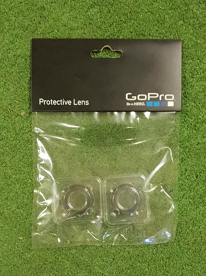 GOPRO PROTECTIVE LENS PAIR