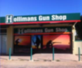 Gun Shop.png