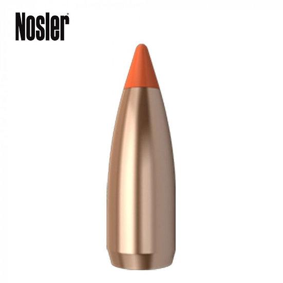 NOSLER 22 40GR BTIP 100PK