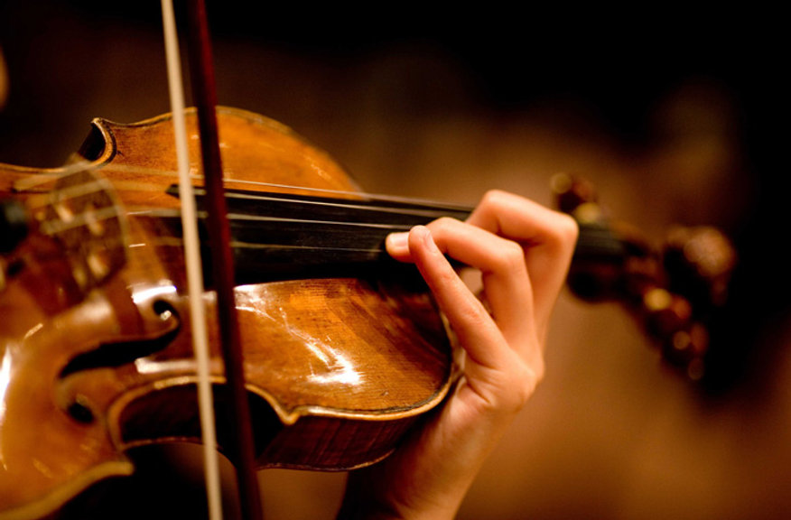 Home   Lauren Chauvin-Violin, Viola, Fiddle