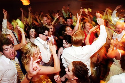 wedding-music-dance-party-songs-25.jpg