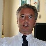 Assoc. Prof. DSc. Giuseppe Sappa.jpg