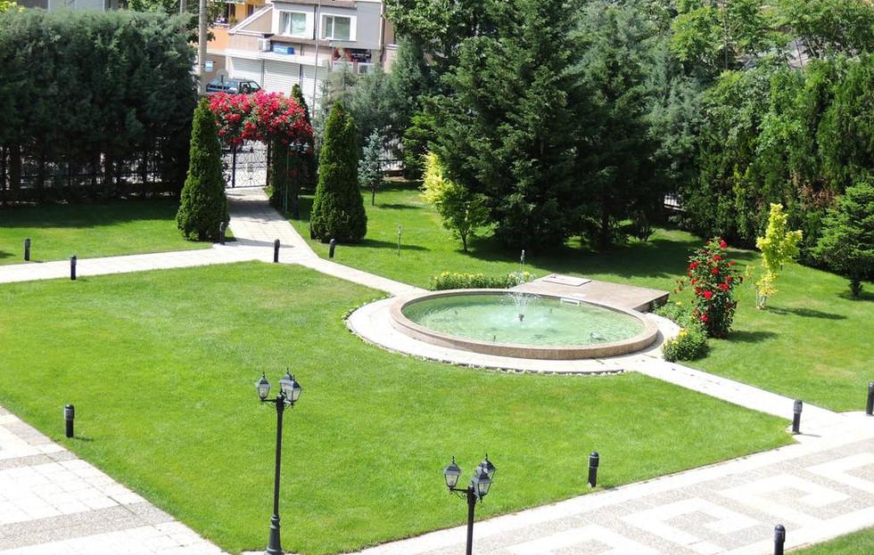 GEOLINKS 2020 Plovdiv