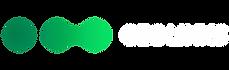 Geolinks1_Vertical - Copy.png