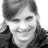 Jana_Wagnerova3.jpg