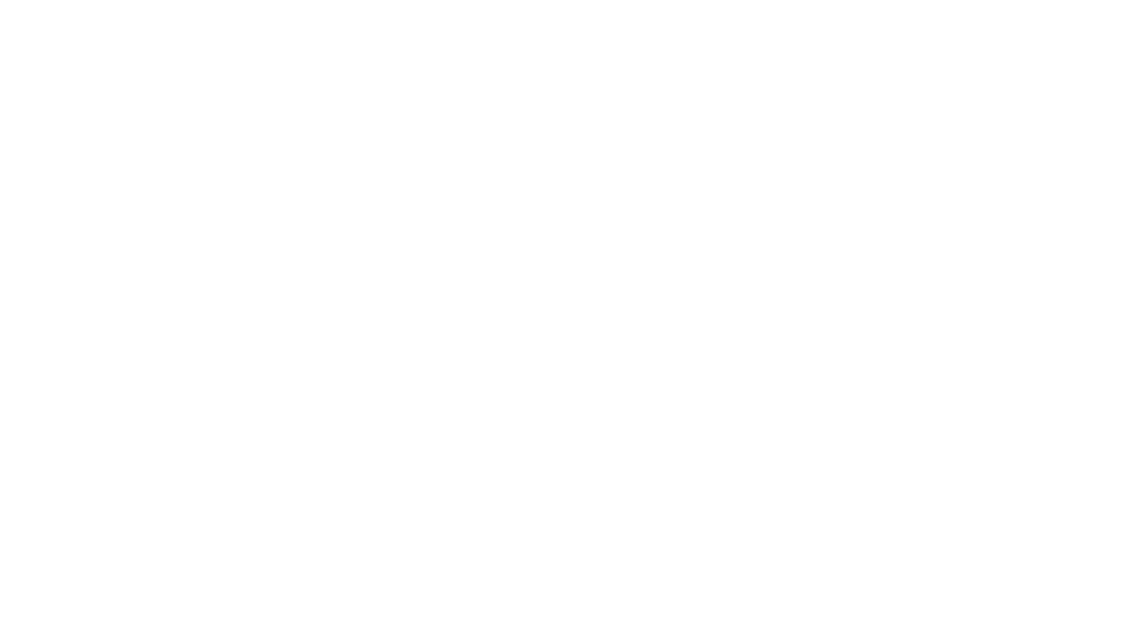 Triangles_100_borders_white.png