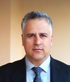 Dr. Dimitris Kaliampakos.png