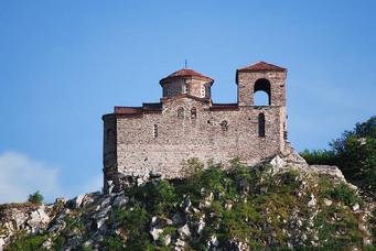 Asen's Fortress (2).jpg