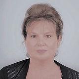Prof. Sara Zamir.jpg