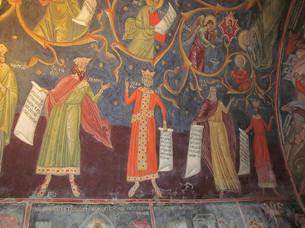 Bachkovo Monastery (6).jpg