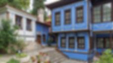 Hindiyan House.jpg