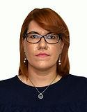 Irina Ianciu.jpg