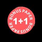 Bonus Paper Badge.png