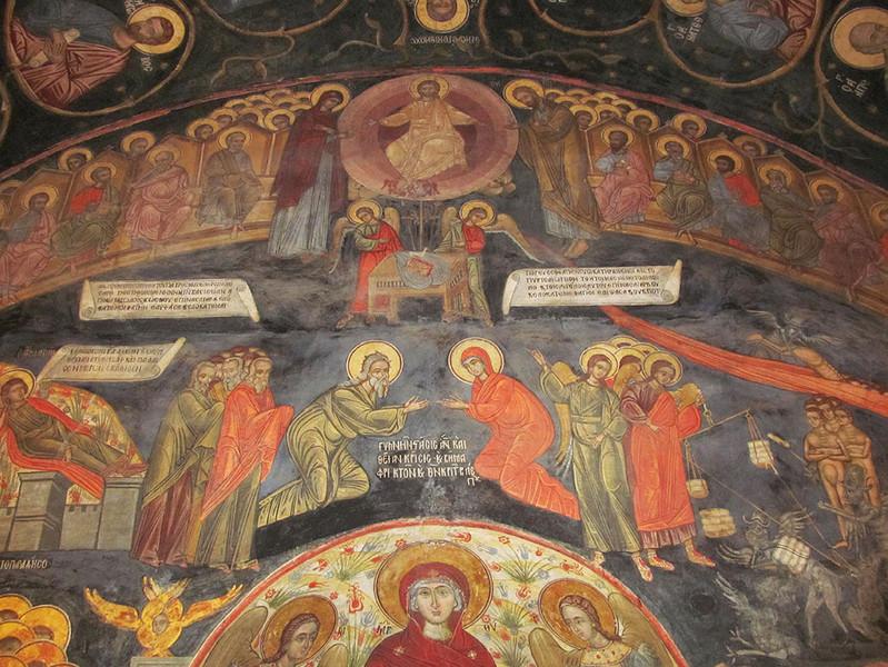 Bachkovo Monastery (5).jpg