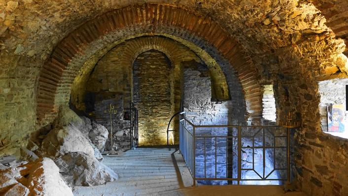 Asen's Fortress (6).jpg