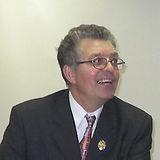 Viktor Zakharov.jpg