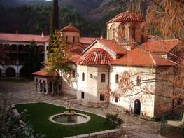 Bachkovo Monastery (1).jpg