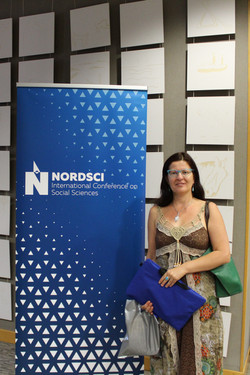 NORDSCI International Conference
