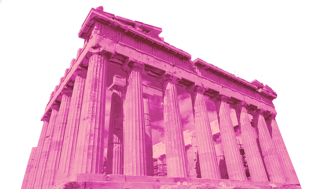 Acropolis_HP_1.2.png