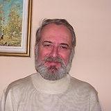 Adrian Ioana.jpg