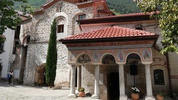 Bachkovo Monastery (2).jpg